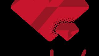 mrubyc_logo