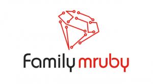 Family mruby